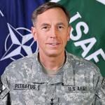 General_David_Petraeus