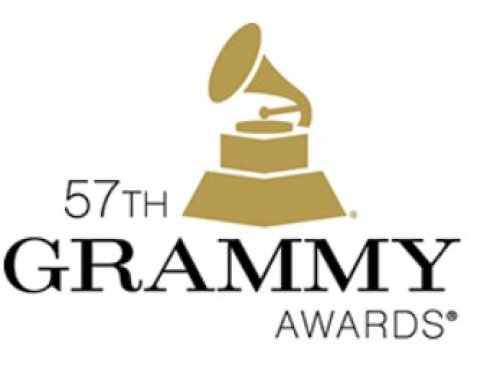 The Sound of Marketing: Lessons from the Grammys