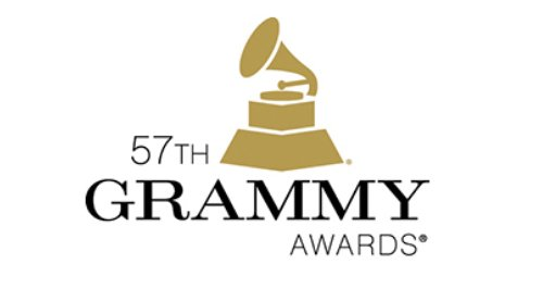 grammy-awards