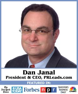 DanJanalCorporateCaptionedHighRes