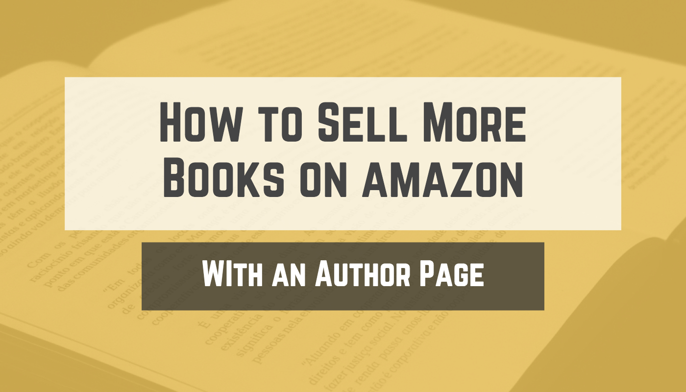 where to find books to sell on amazon