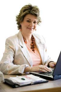 JoAnne Funch Minneapolis LInkedIn Trainer
