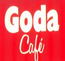 Goda Cafe