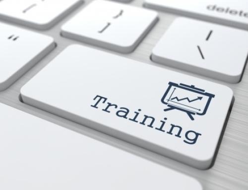 Media Training Tips from PR LEADS CEO Dan Janal