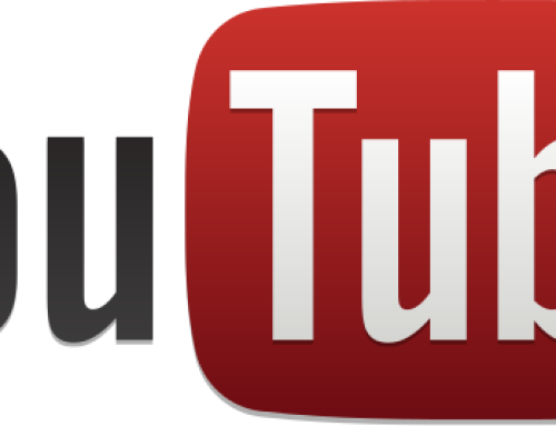 How YouTube Helps You Get on Local and National TV: Advice from #PR Expert Dan Janal