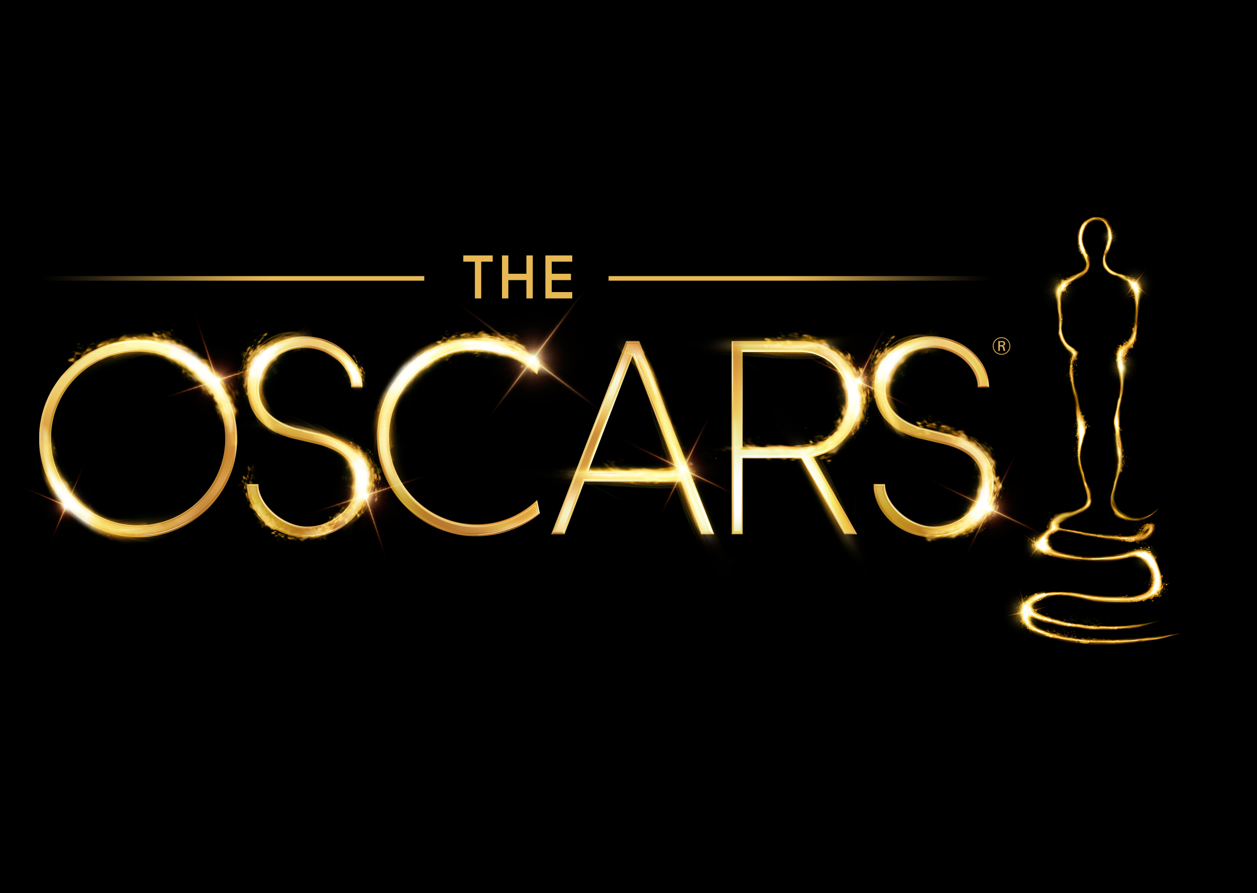 Marketing Lessons from the Oscars