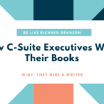 how-c-suite-execs-write-their-books